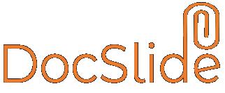 DocSlide_logo_3.png