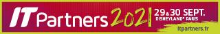IT_Partners_2021_Eng_Banner.jpg