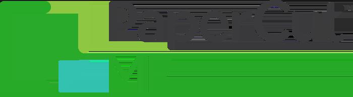 Papercut_logo_MF_2020.png