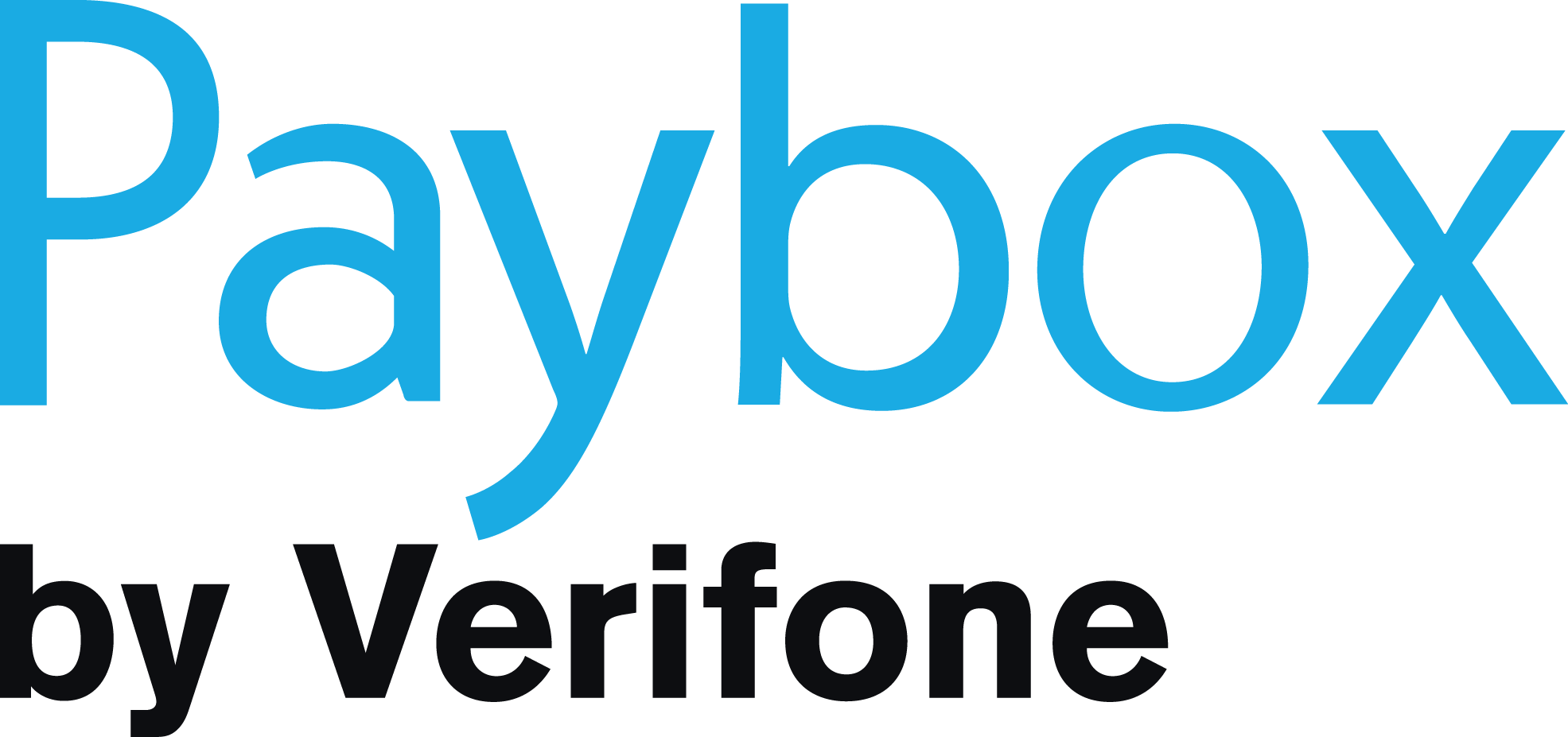 PayboxbyVerifone_RVB_HD.png