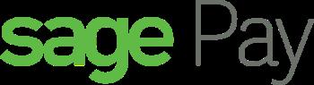 Sage_Pay_web.png