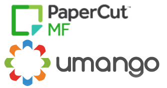Umango_PaperCut_group_logo_2.png