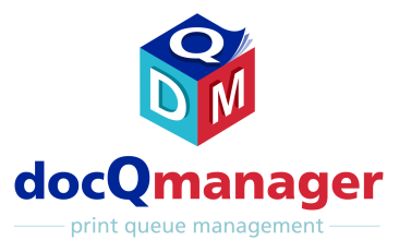 docQmanager_logo.png