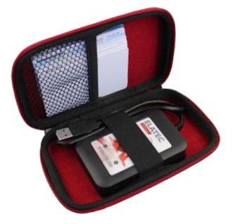 elatec_card_testing_kit.PNG