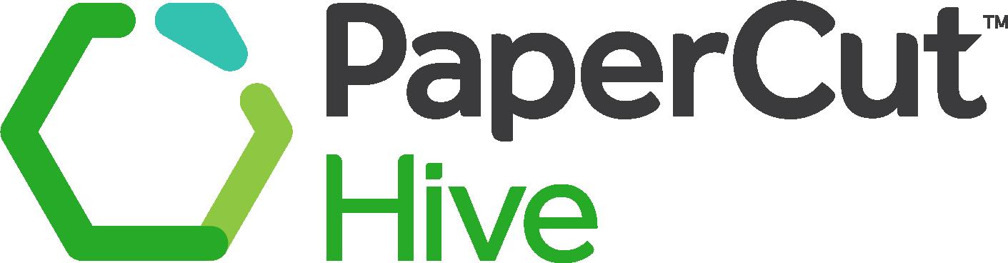 hive--logo.png