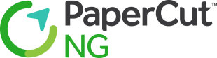 papercut-ng-logo-2020_310.png