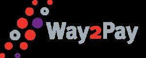 way2Pay.png